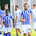 Guia da Bundesliga 2020/21 - Hertha Berlin