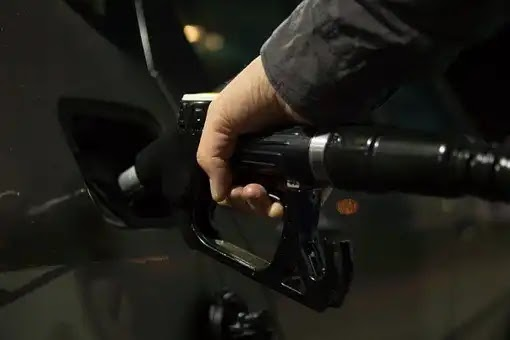 Prime Minister Rejects OGRA Recommendation for Increase Petrol Prices