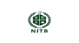 National Information Technology Board