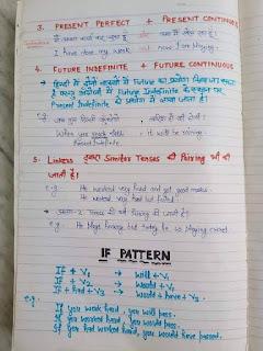 https://www.mobilesathi.com/2021/08/english-grammar-handwritten-notes.html