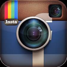 How to delete an permanently instagram account easily
