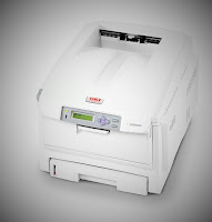 Descargar Drivers Impresora OKI C5650 Gratis