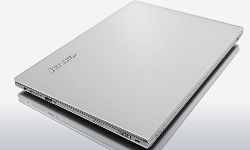 Lenovo Z40-70 Atheros Bluetooth Driver