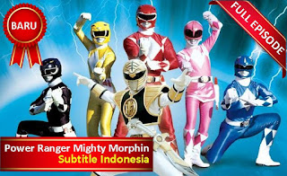 Power Ranger Mighty Morphin Season 1 2 3, Film Tokusatsu Power Ranger Mighty Morphin Season 1 2 3, Jual Film Tokusatsu Power Ranger Mighty Morphin Season 1 2 3 Laptop, Jual Kaset DVD Film Tokusatsu Power Ranger Mighty Morphin Season 1 2 3, Jual Kaset CD DVD Film TokusatsuPower Ranger Mighty Morphin Season 1 2 3, Jual Beli Film Tokusatsu Power Ranger Mighty Morphin Season 1 2 3 VCD DVD Player, Jual Kaset DVD Player Film Tokusatsu Power Ranger Mighty Morphin Season 1 2 3 Lengkap, Jual Beli Kaset Film Tokusatsu Power Ranger Mighty Morphin Season 1 2 3, Jual Beli Kaset Film Tokusatsu Movie Drama Serial Power Ranger Mighty Morphin Season 1 2 3, Kaset Film Tokusatsu Power Ranger Mighty Morphin Season 1 2 3 untuk Komputer Laptop, Tempat Jual Beli Film Tokusatsu Power Ranger Mighty Morphin Season 1 2 3 DVD Player Laptop, Menjual Membeli Film Tokusatsu Power Ranger Mighty Morphin Season 1 2 3 untuk Laptop DVD Player, Kaset Film Tokusatsu Movie Drama Serial Series Power Ranger Mighty Morphin Season 1 2 3 PC Laptop DVD Player, Situs Jual Beli Film Tokusatsu Power Ranger Mighty Morphin Season 1 2 3, Online Shop Tempat Jual Beli Kaset Film Tokusatsu Power Ranger Mighty Morphin Season 1 2 3, Hilda Qwerty Jual Beli Film Tokusatsu Power Ranger Mighty Morphin Season 1 2 3 untuk Laptop, Website Tempat Jual Beli Film Tokusatsu Laptop Power Ranger Mighty Morphin Season 1 2 3, Situs Hilda Qwerty Tempat Jual Beli Kaset Film Tokusatsu Laptop Power Ranger Mighty Morphin Season 1 2 3, Jual Beli Film Tokusatsu Laptop Power Ranger Mighty Morphin Season 1 2 3 dalam bentuk Kaset Disk Flashdisk Harddisk Link Upload, Menjual dan Membeli Film Tokusatsu Power Ranger Mighty Morphin Season 1 2 3 dalam bentuk Kaset Disk Flashdisk Harddisk Link Upload, Dimana Tempat Membeli Film Tokusatsu Power Ranger Mighty Morphin Season 1 2 3 dalam bentuk Kaset Disk Flashdisk Harddisk Link Upload, Kemana Order Beli Film Tokusatsu Power Ranger Mighty Morphin Season 1 2 3 dalam bentuk Kaset Disk Flashdisk Harddisk Link Upload, Bagaimana Cara Beli Film Tokusatsu Power Ranger Mighty Morphin Season 1 2 3 dalam bentuk Kaset Disk Flashdisk Harddisk Link Upload, Download Unduh Film Tokusatsu Power Ranger Mighty Morphin Season 1 2 3 Gratis, Informasi Film Tokusatsu Power Ranger Mighty Morphin Season 1 2 3, Spesifikasi Informasi dan Plot Film Tokusatsu Power Ranger Mighty Morphin Season 1 2 3, Gratis Film Tokusatsu Power Ranger Mighty Morphin Season 1 2 3 Terbaru Lengkap, Update Film Tokusatsu Laptop Power Ranger Mighty Morphin Season 1 2 3 Terbaru, Situs Tempat Download Film Tokusatsu Power Ranger Mighty Morphin Season 1 2 3 Terlengkap, Cara Order Film Tokusatsu Power Ranger Mighty Morphin Season 1 2 3 di Hilda Qwerty, Power Ranger Mighty Morphin Season 1 2 3 Update Lengkap dan Terbaru, Kaset Film Tokusatsu Power Ranger Mighty Morphin Season 1 2 3 Terbaru Lengkap, Jual Beli Film Tokusatsu Power Ranger Mighty Morphin Season 1 2 3 di Hilda Qwerty melalui Bukalapak Tokopedia Shopee Lazada, Jual Beli Film Tokusatsu Power Ranger Mighty Morphin Season 1 2 3 bayar pakai Pulsa.