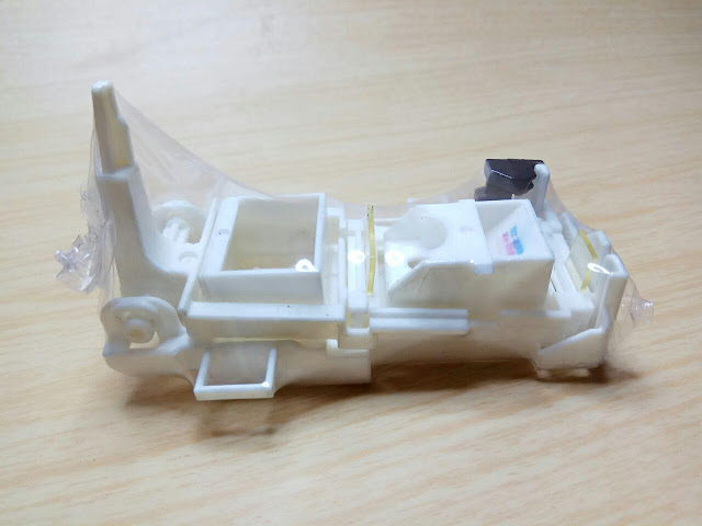JUAL CLEANING CATRIDGE PRINTER CANON MG2570/MG2570S/E400/E410/IP2870/IP2870S