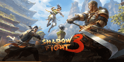 Shadow-fight-3-highly-compressed-apk-and-obb