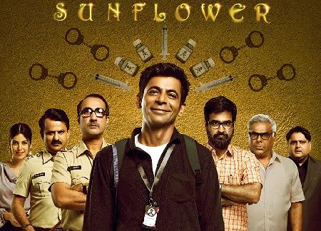 Download Sunflower Season 1