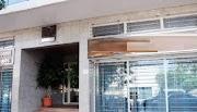 تعاضدية ديال الموظفين في قطاع العمومي باي توظف 43 منصب - اعوان اداريين بالباك او دبلوم و سائقين بيرمي B و مستخدمين بكونترا مرسمة CDI في بزاف المدن