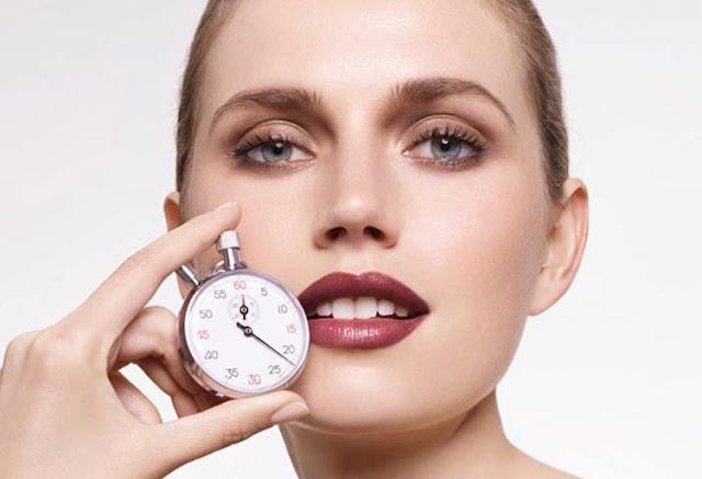 Cara Memilih Krim Wajah Kecantikan