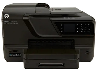 HP Officejet Pro 8600 Driver Download Free [DIRECT LINK] & REVIEW