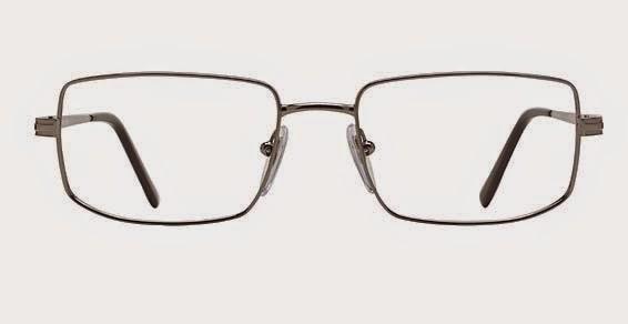 Dalam soal ini Anda butuh memerhatikan jenis lensa yang akan digunakan  mirip single vision lens  17dea88a76