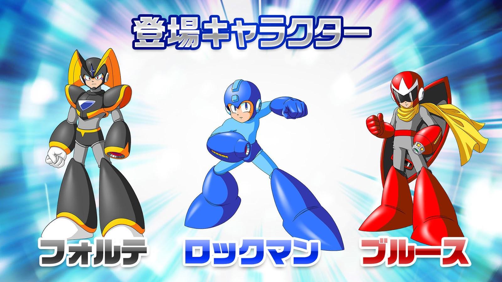 [Game do Mês] - Super Robot Wars 5etrds1