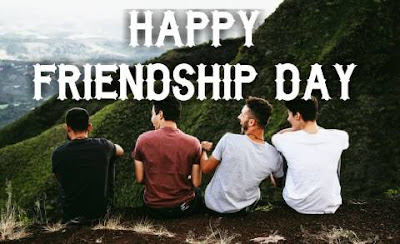 best wishes for friendship day