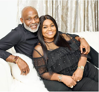 https://www.naijabazegist.com.ng/2019/02/rmd-sends-sweet-valentines-day-message.html