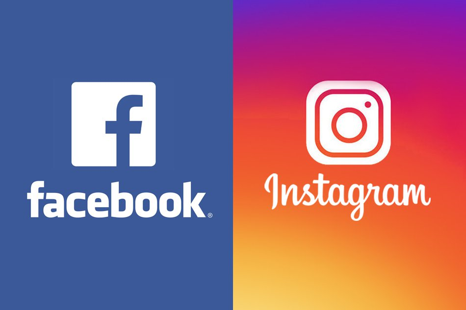 في Instagram ، لن يؤدي إلغاء ربط حسابك إلى إلغاء ربطك من Facebook