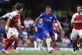 نتيجة مباراة تشيلسي وآرسنال بث مباشر 29-5-2019 نهائي الدوري الأوروبي