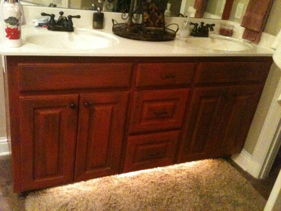 Furniture By Mk Designs Custom Orders