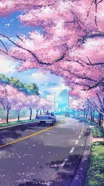 Scenery-HD-Wallpaper-for-pc