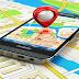 Utilizar el GPS sin Internet para Android