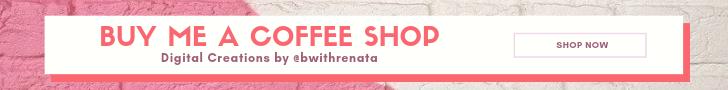 BwithRenata Shop