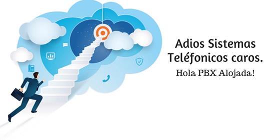 centrales de telefonos