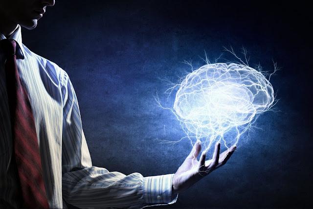 liječenje bolesti pomoću misli