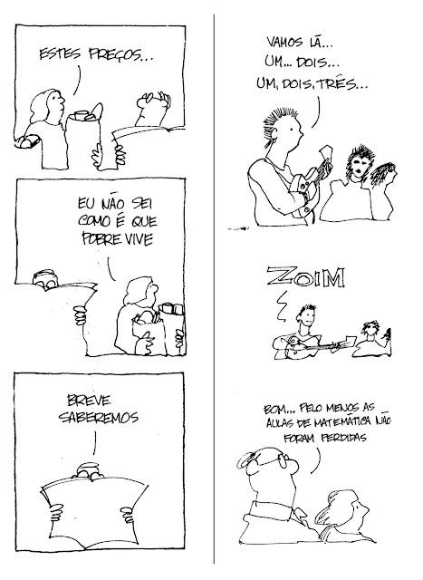 ugh!: Aventuras da Família Brasil