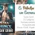 Reseña #63: El Príncipe de las Estrellas - Susan Grant