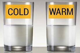 Drinking Warm Water vs. Cold Water: Which Is Healthier?