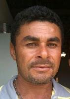 Acidente de moto deixa vítima fatal em Nova Palmeira