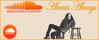 https://soundcloud.com/alanisalways