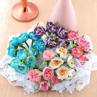 http://scrapkowo.pl/shop,kwiaty-pretty-flori-biale-5szt-,4812.html