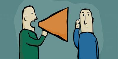como manejar criticas
