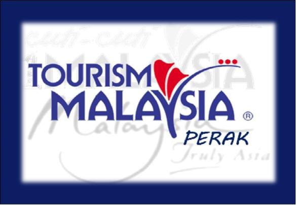 Kampung Pendiat Bota Perak, Tourism Malaysia Perak,