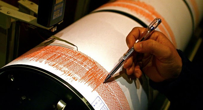 Σεισμός 7,2 Ρίχτερ στην Ιαπωνία - Προειδοποίηση για τσουνάμι