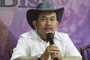Kinerja Ketua KPK Sesuai UU, Gak Bisa Dihadapkan Dengan Presiden