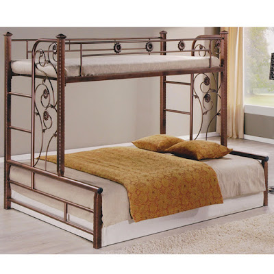 http://smmbdstore.com/product/home-space-saving-bunk-bed-048/
