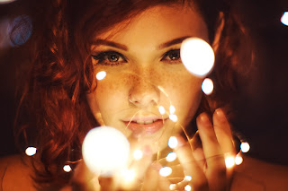 Insider Strategies to Tap Into the Law of Attraction and Have Anything You Desire