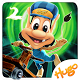 LINK DOWNLOAD GAMES Hugo Troll Race 2 1.1.1 FOR ANDROID CLUBBIT