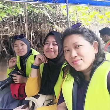 5 Hal Menyenangkan Liburan di Pulau Bintan