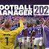 Football Manager 2020 İndir – Full Türkçe (FM 2020)