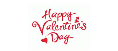 Ucapan Hari Valentine Dalam Bahasa Inggris dan Artinya