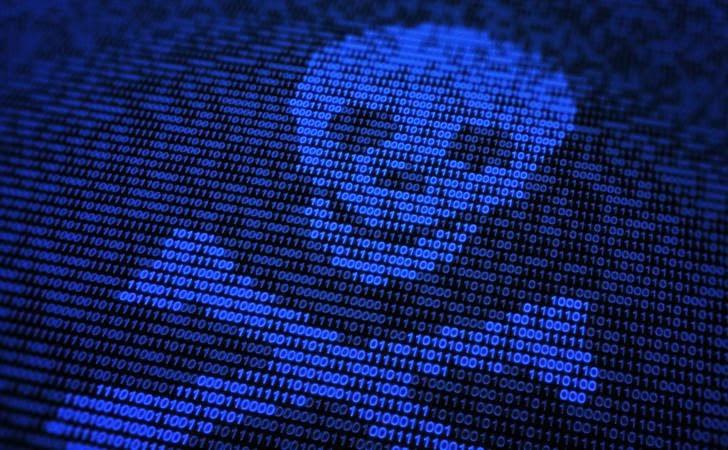 New Variant of Emotet Banking Malware targets German Users