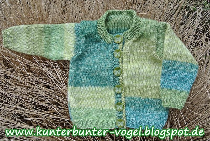 http://kunterbunter-vogel.blogspot.de/2015/01/schmetterling-baby-jacke.html