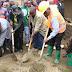 Matukio : Naibu Waziri, Dk. Atawazwa kuwa Chifu Mwanyinga wa kabila la Wasafwa Mkoani Mbeya.