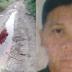 A la cárcel confeso homicida de mujer en la vía Los Pericos, zona rural de Montería