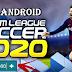 تحميل لعبة دريم ليج 2020 || eSports DLS 2020 Android مود خرافي (اوفلاين) من ميديا فاير