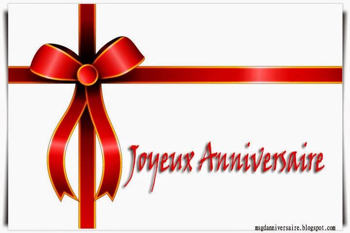 Souhaiter Joyeux Anniversaire A Son Amour