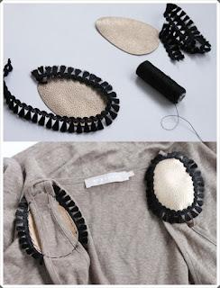 Moda Tasarım 2