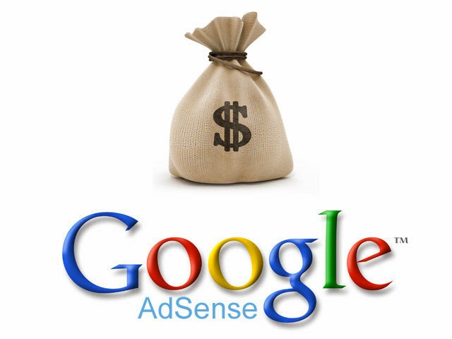 Adsense trouble organisation human relationship is divided into ii things How to Get Adsense Non-Hosted Account